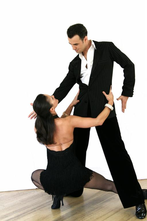 ardmore latin singles News, email and search are just the beginning discover more every day find your yodel.