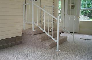 B Z Carpets - Franklin, PA