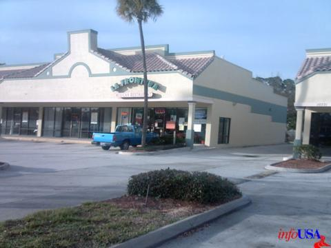 Coleman Mattress Jacksonville FL