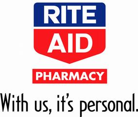 Rite Aid - Narberth, PA