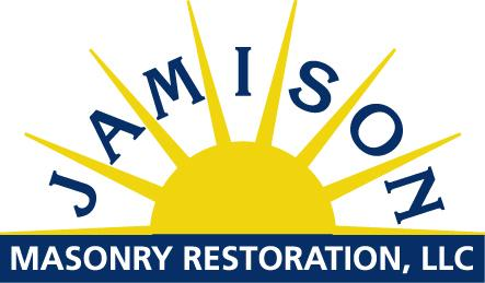 Jamison masonry restoration llc oreland pa 19075 215 for Jamison residential masonry