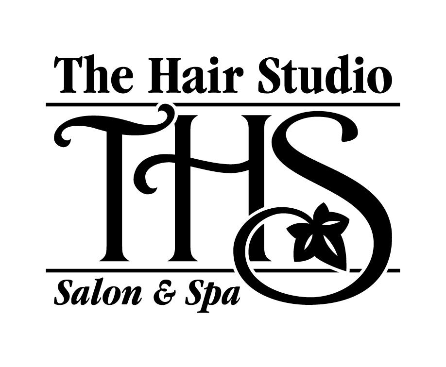 The hair studio salon spa york pa 17408 717 793 9019 for 717 salon lancaster pa