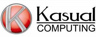 Kasual Computing Inc - Camp Hill, PA