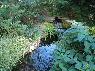 Cedar Run Landscapes - North Wales, PA