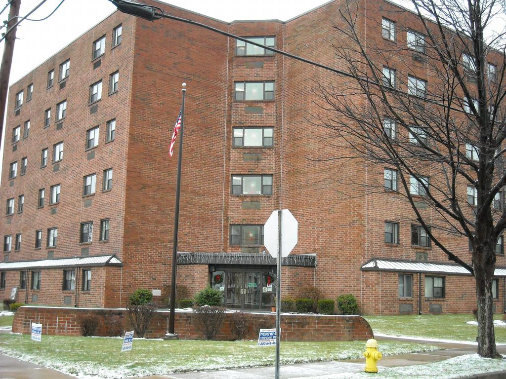 Midtowne Apartments Tomball Tx
