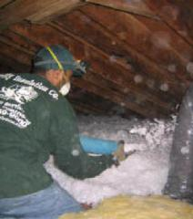 Reilly Home Insulation - Willow Grove, PA