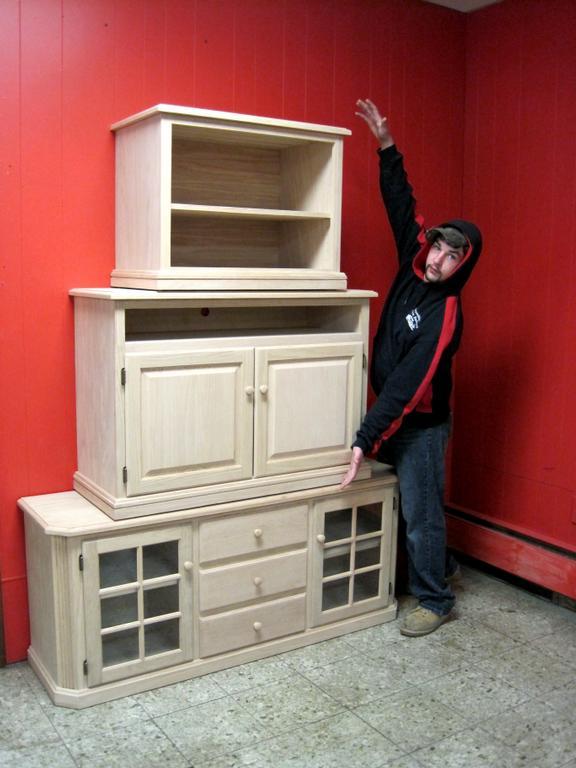 furniture unfinished paint n pine altoona pa 16602 814 943 5330. Black Bedroom Furniture Sets. Home Design Ideas