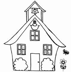Ucc Greenawalds Day Nursery Allentown Pa as well Colouring Pages also Genealogy also 17 I Am Thankful For My Hands besides Garden Entrance Front Door. on lds search engine