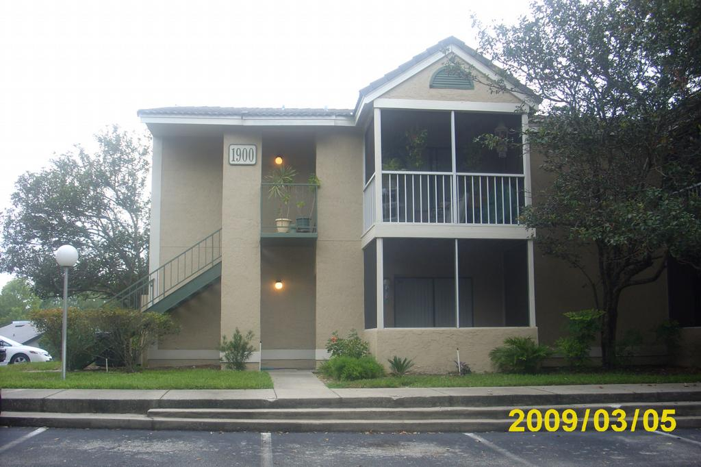 belle rive club apartments jacksonville fl 32256 888
