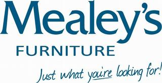 Mealey S Furniture Of Bensalem Bensalem Pa 19020 215