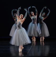 Pennsylvania Regional Ballet - Enola, PA