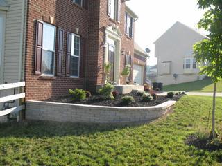 US Lawns - Hanover, PA