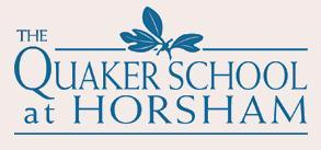 Image result for the quaker school at horsham