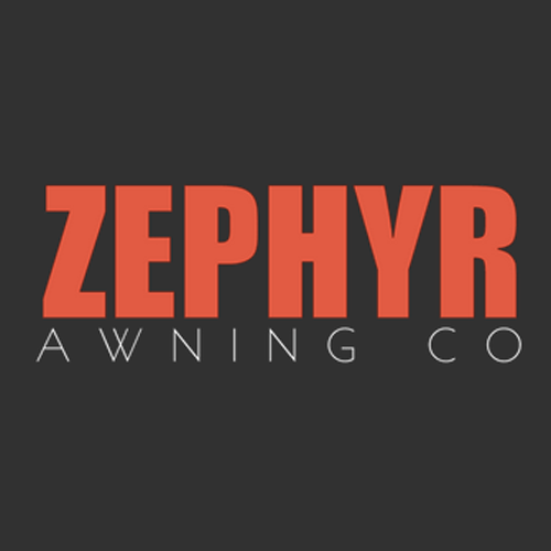 zephyr awning co curwensville pa 16833 814 236 7450. Black Bedroom Furniture Sets. Home Design Ideas