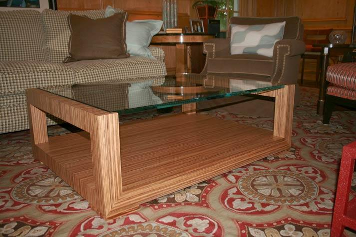 Magnificent Description: Zebra Wood Coffee Table (Palm Beach Island) 713 x 475 · 60 kB · jpeg