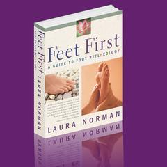 The Laura Norman Reflexology & Life Coaching Center - New York, NY