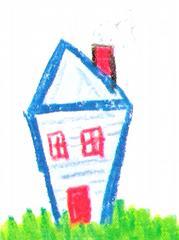Li'l Tykes Childcare-Learning - Springfield, PA
