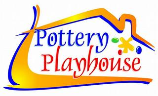 Pottery Playhouse - Greensburg, PA