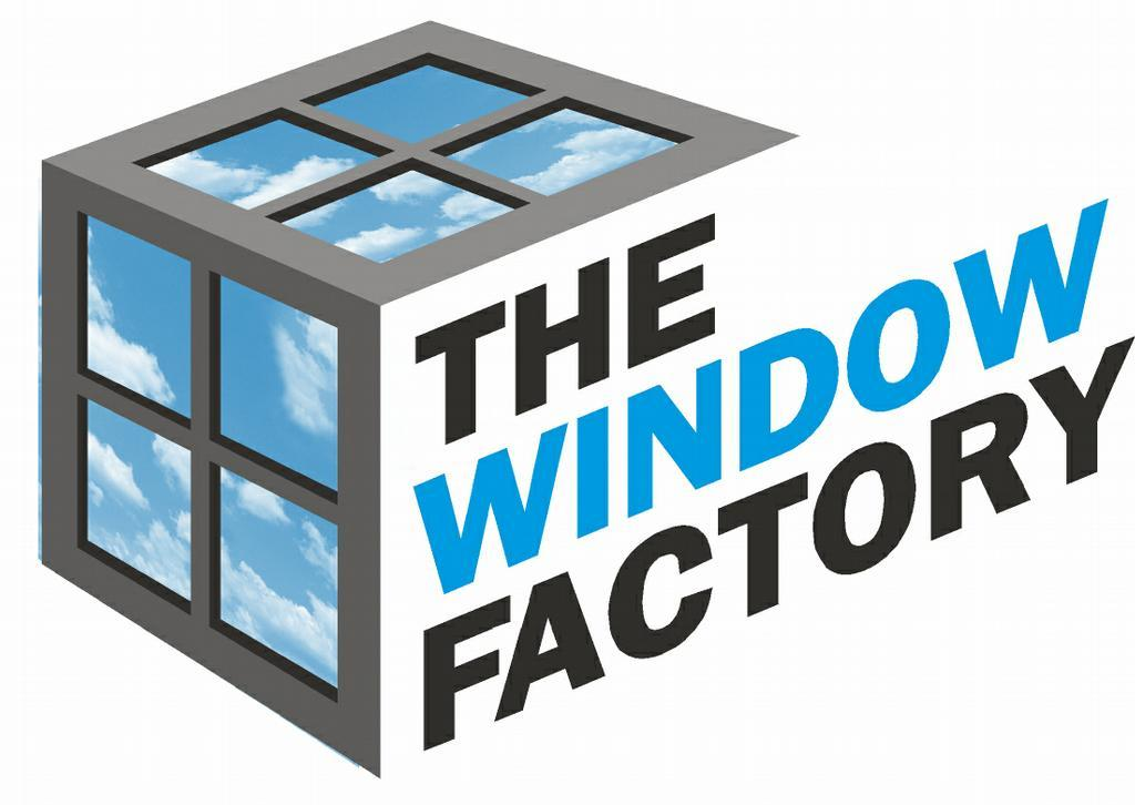 The Window Factory Pittsburgh Pa 15235 800 325 5512