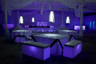 So Cool Events - Miami, FL