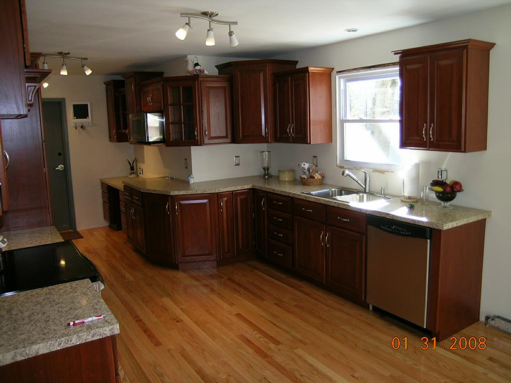 Jd custom cabinets quakertown pa 18951 215 679 6203 for Kitchen cabinets quakertown pa