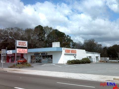Find hobby shops in Jacksonville, FL on Yellowbook. Get reviews and contact details for each business including videos, opening hours and more.