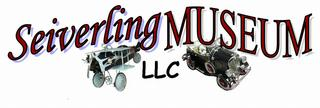 Seiverling Museum, LLC
