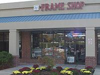 The Frame Shop - Conshohocken, PA