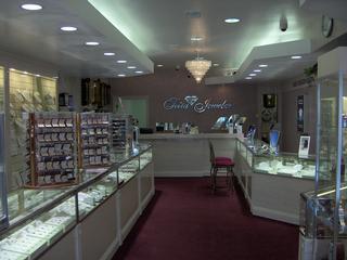 seita jewelers tarentum pa 15084 888 433 2528 jewelers