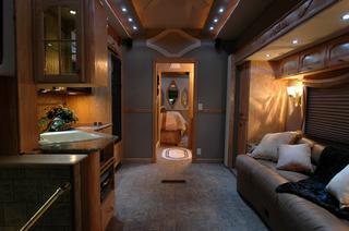 Transport Designs Inc - Montoursville, PA