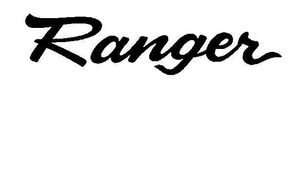 Ranger Trailer Co Greensburg Pa 15601 724 837 2753