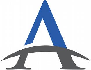 Ira Financial Group Reviews >> Abington Financial Group - Clarks Summit PA 18411   570-586-1013