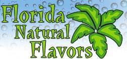 Florida Natural Flavors - Casselberry, FL
