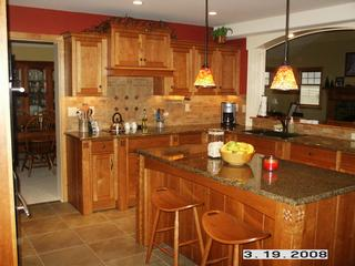 Roger S Wright Furniture LTD - Blooming Glen, PA