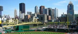 Specialty Private Investigators - Pittsburgh, PA