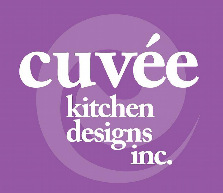 Cuvee kitchen designs inc glenshaw pa 15116 412 486 0838 for Cuvee kitchen designs