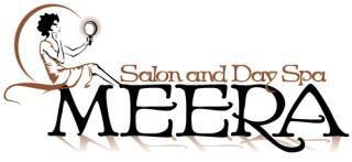 Meera Salon & Day Spa - Whitehall, PA