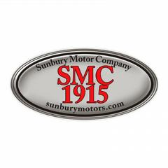 10 best auto businesses in sunbury pa 17801 for Sunbury motors commercial trucks
