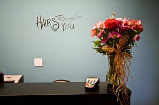 Hairs To You - Bala Cynwyd, PA
