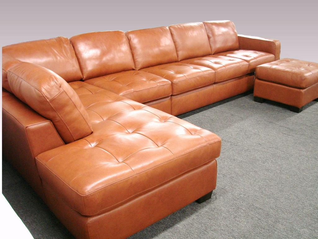 Pictures for interior concepts furniture in philadelphia for Leather sofas for sale