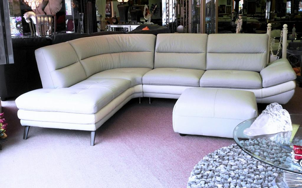 Italian leather sectional sofas on sale quotes for Labor day couch sale