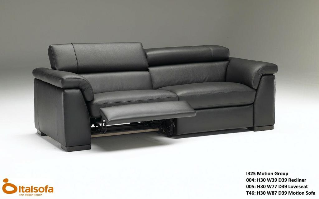 Sofa furniture kitchen leather sofas for sale cheap for Couches and sofas for sale