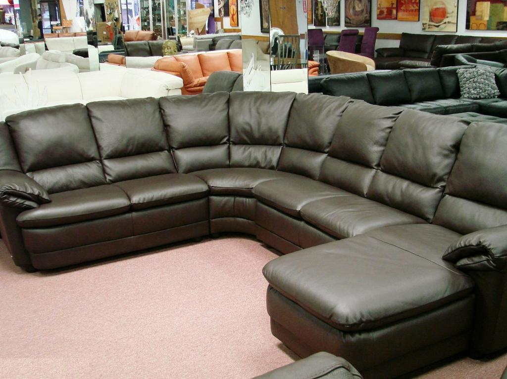 sectionals for sale online
