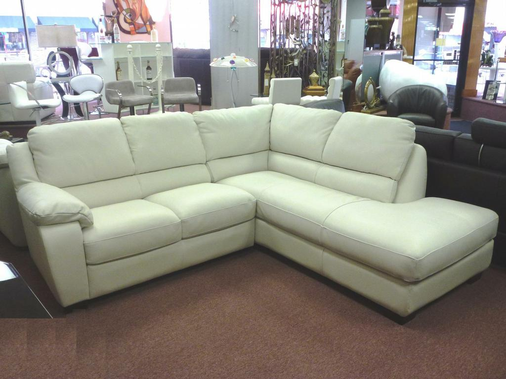 Natuzzi Leather Sofa Jpg From Interior Concepts Furniture In Philadelphia Pa 19148