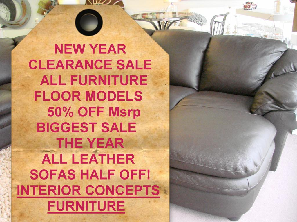Used fice Furniture North Carolina