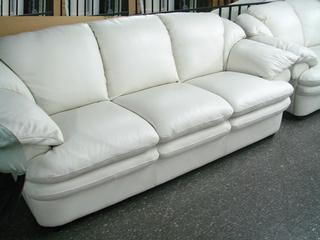 New Year Sale Furniture Natuzzi Italsofa Schillig Leather Sofas All On