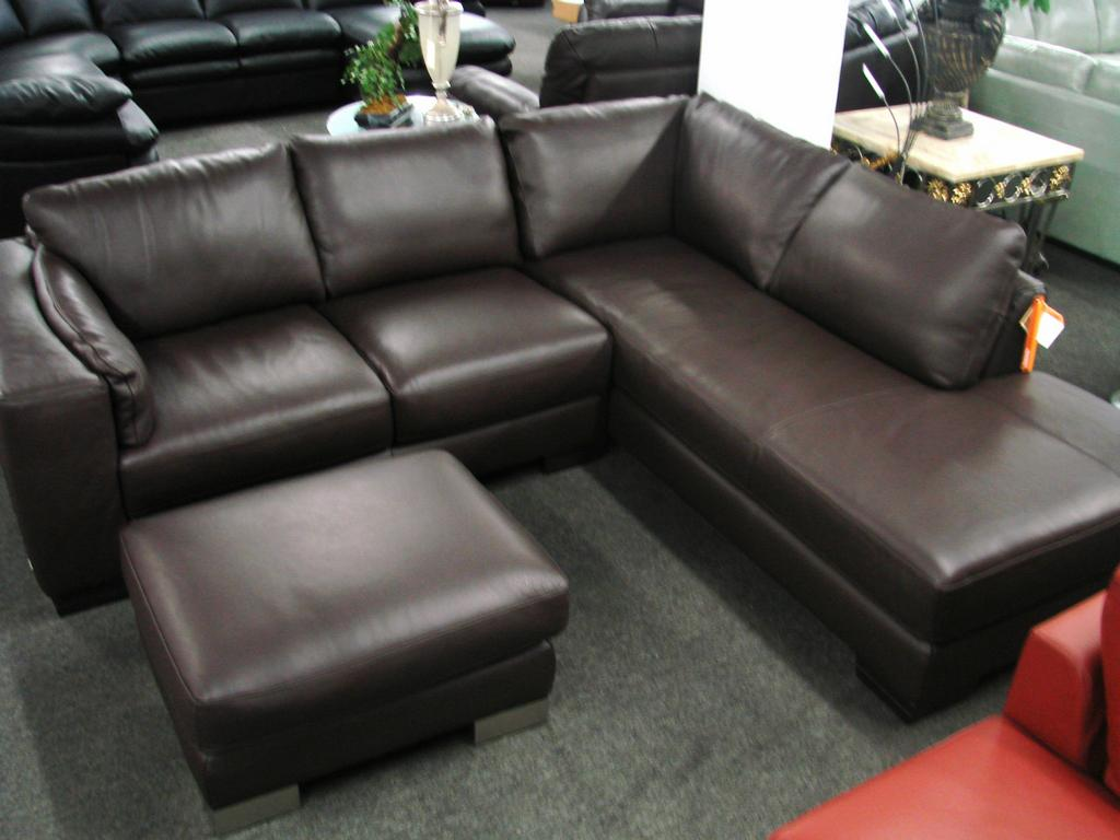 New Year Sale Italsofa I226 JPG From Interior Concepts Furniture In