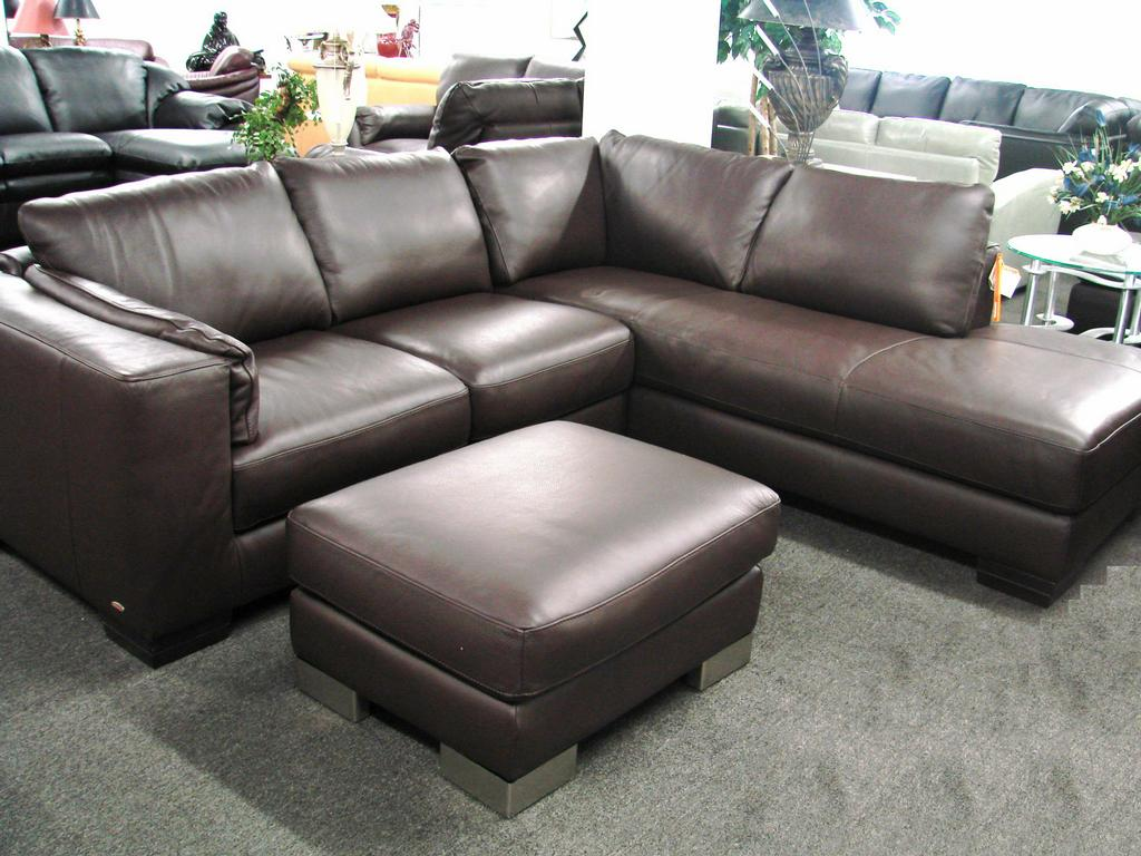 Pre Black Friday Sale Italsofa I226 2 Jpg From Interior Concepts Furniture In Philadelphia Pa