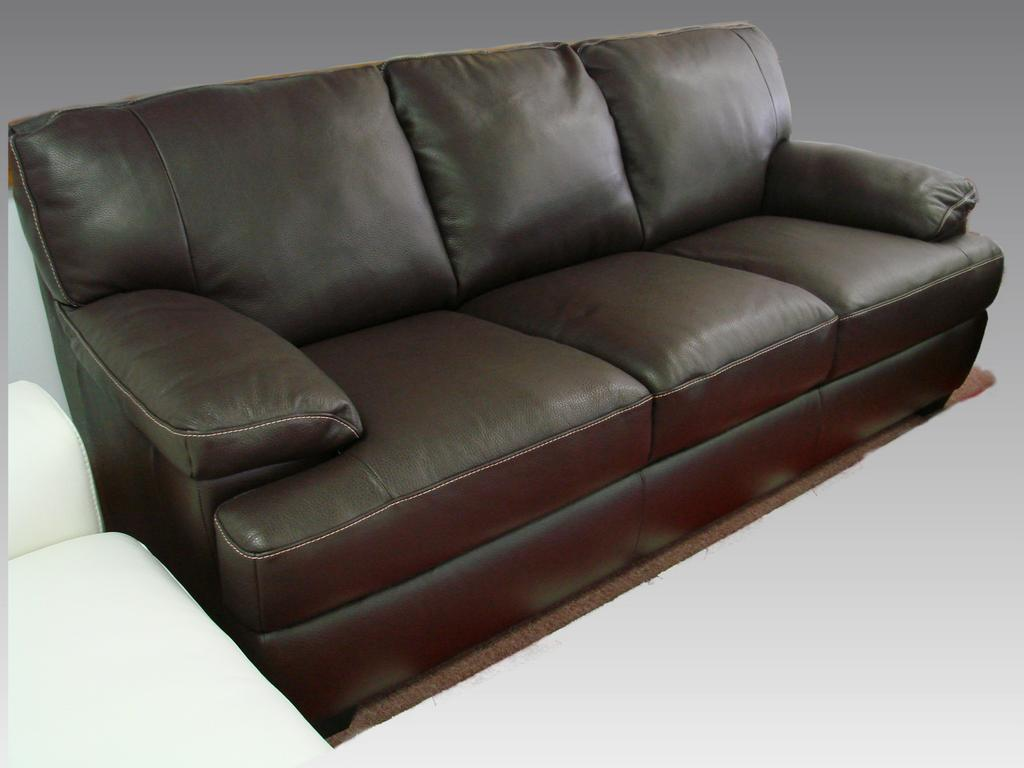 Delaney Sofa Sleeper Images Sleepers For Small