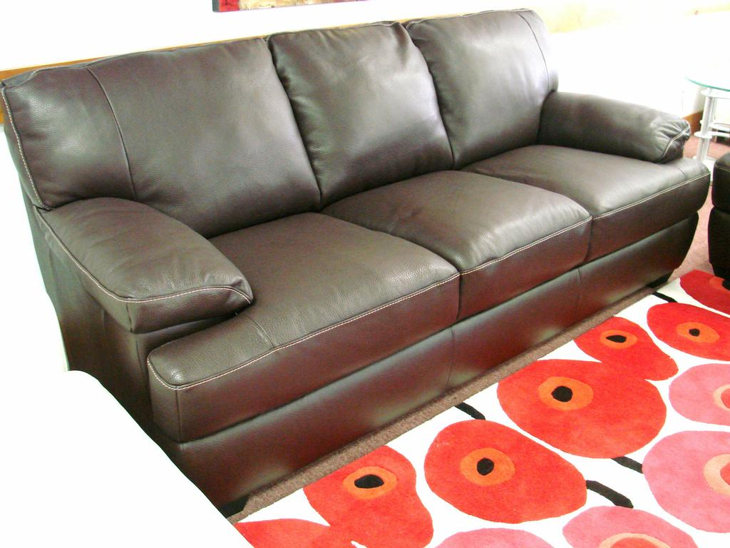 Colubus Day Sale Natuzzi Leather Sofas Jpg From Interior